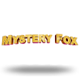 Mystery Fox by PariPlay