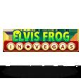 Elvis Frog in Vegas by BGAMING