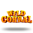 Wild Corral by CORE Gaming