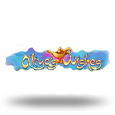 Aliyas Wishes by Fortune Factory Studios
