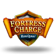 Fortress Charge by Crazy Tooth Studio