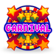 Carnival by iSoftBet