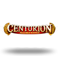 Centurion Maximus Winnus Megaways by Inspired Gaming