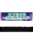 Cyber Hunter 2080 by FunFair