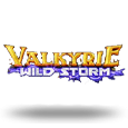 Valkyrie Wild Storm by Boomerang Studios