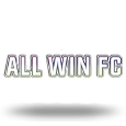 All Win FC by All41 Studios