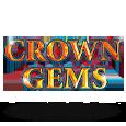 Crown Gems by Reel Time Gaming
