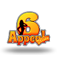 6 Appeal Deluxe by Realistic Games