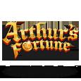 Arthurs Fortune by Yggdrasil