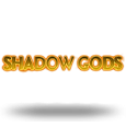 Shadow Gods by Real Time Gaming