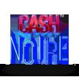 Cash Noire by NetEntertainment