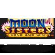Moon Sisters by Booongo