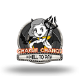 Charlie Chance in Hell to Pay by Play n GO