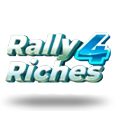 Rally 4 Riches by Play n GO