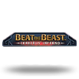 Beat The Beast Cerberus Inferno by Thunderkick