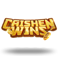 Caishen Wins by Pocket Games Soft