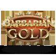 Barbarian Gold by Iron Dog Studio