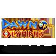 Dawn of Olympus by GameArt