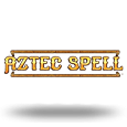 Aztec Spell by Spinomenal