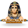 Cleopatras Treasure by iSoftBet