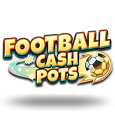 Football Cash Pots by Inspired Gaming