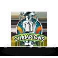 11 Champions by Gameburger Studios