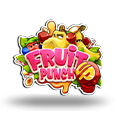 Fruit Punch Up by Gluck Games