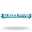 Alaska Fever by Capecod Gaming