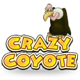 Crazy Coyote by iSoftBet