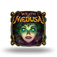 Wrath of Medusa by Rival