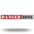Danger Zone by Booming Games