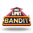 No Limit Bandit by Nucleus Gaming