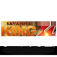 Savanna King XL by Genesis Gaming