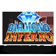Diamond Inferno by Triple Edge Studios