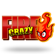 Crazy Fire by iSoftBet
