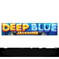 Deep Blue Jackbomb by Felix Gaming