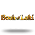 Book of Loki by 1x2gaming
