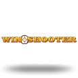 Win Shooter by Gamomat