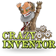 Crazy Inventor by iSoftBet