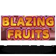 Blazing Fruits by Inbet Games