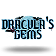 Draculas Gems by Mr Slotty