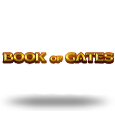 Book Of Gates by Spearhead Studios