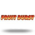 Fruit Burst by NetGame Entertainment