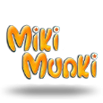 Miki Munki by GAMING1
