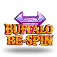 Buffalo Respin by Cayetano