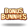 Bonus Bunnies by NoLimitCity