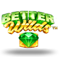 Better Wilds by Playtech