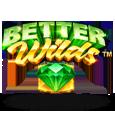Better Wilds by Playtech