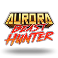 Aurora Beast Hunter by Just For The Win