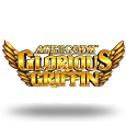 Age of the Gods Glorious Griffin by Playtech